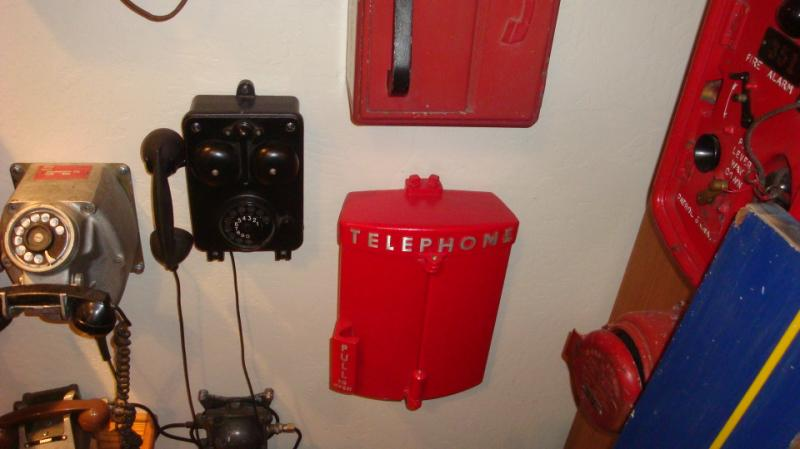 mine-and-ship-phones-09